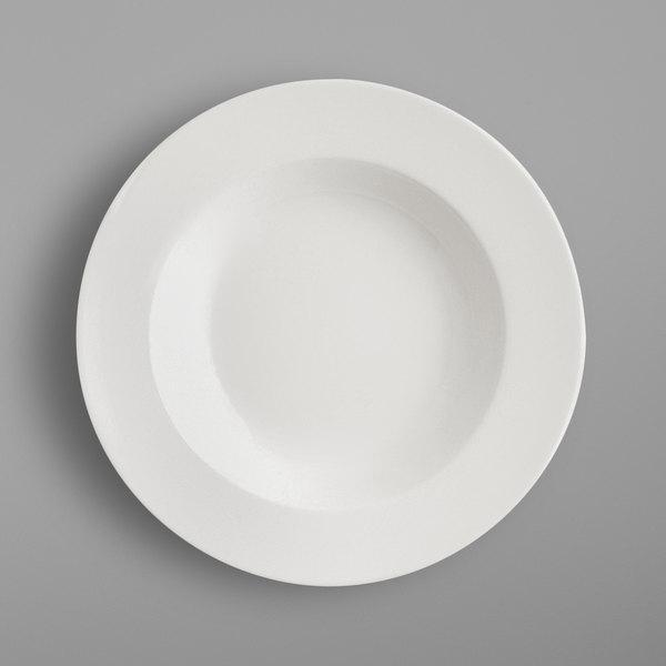 RAK Banquet porcelán pasta tányér, 30 cm, BADP30