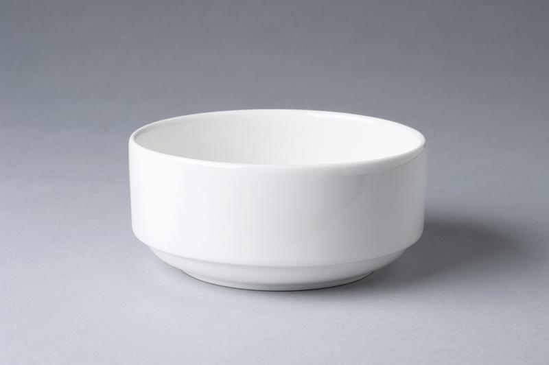 RAK Banquet porcelán salátás tál, 12 cm ( 48 cl), BABW12, 429490