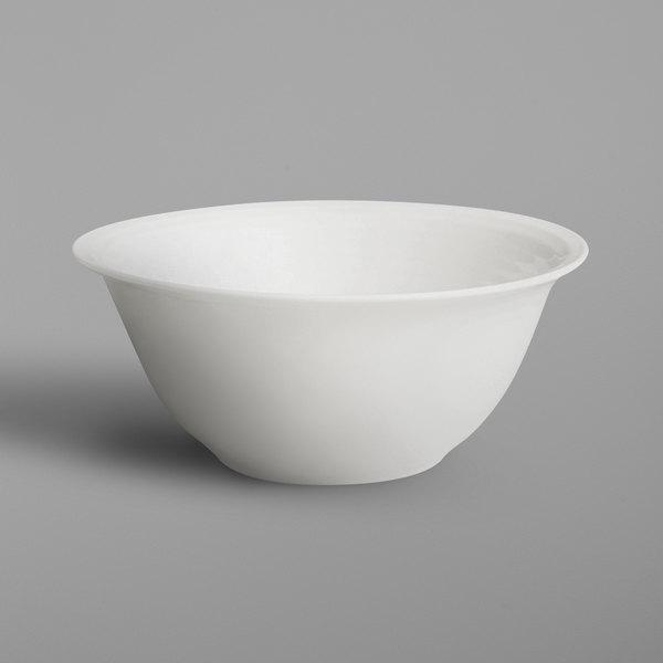 RAK Banquet porcelán salátás tál, 31 cm, BASP31, 429061