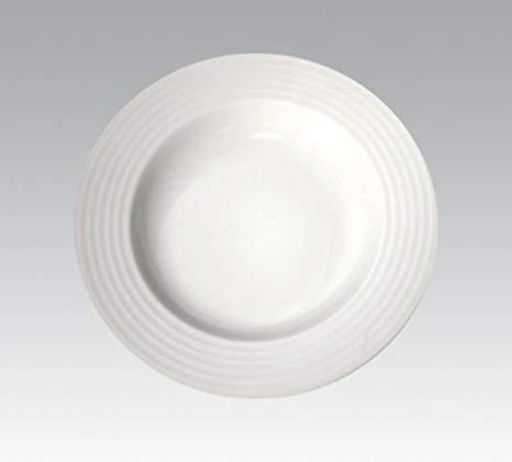 RAK Rondo pasta tányér, 30 cm, 429076