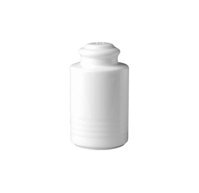 RAK Rondo sószóró, 1 db, 429178