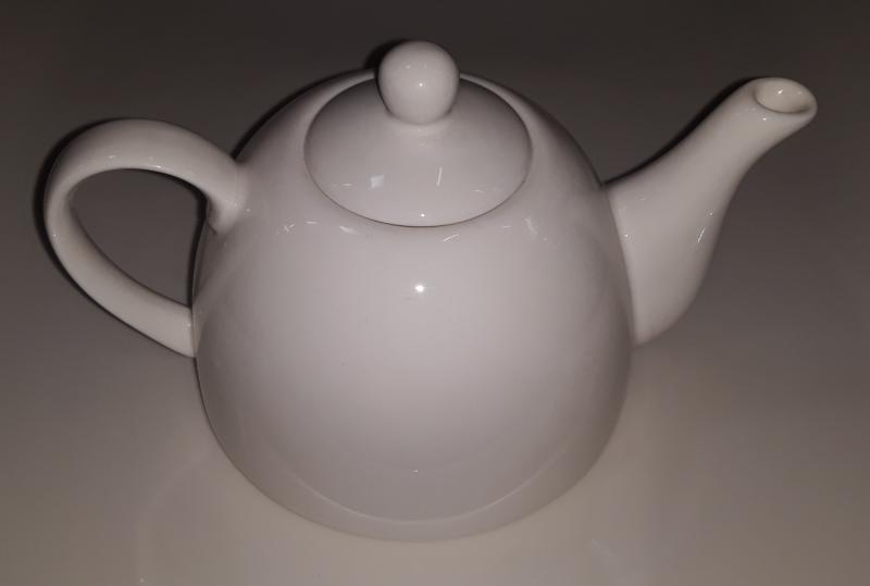 RAK Rondo tea-tejkintő, 33 cl, 245015