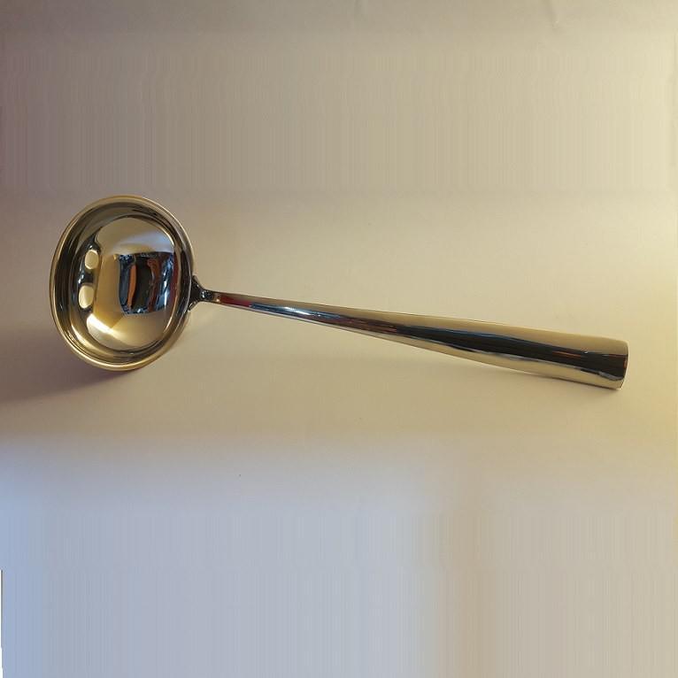 Salvinelli Time rozsdamentes merőkanál, 1 db, 430050