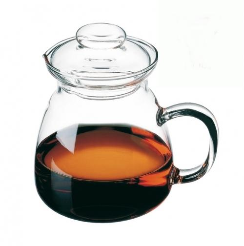 Simax hőálló teakanna, 0,6 liter, 401103