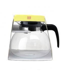 Simax Svatava teakanna, 1,7 liter, 401001