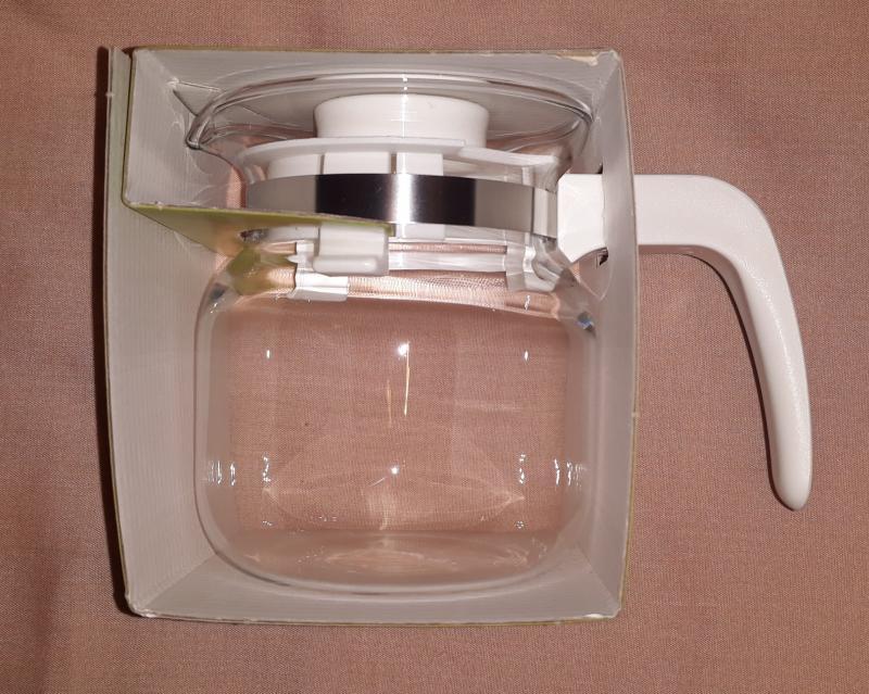 SIMAX teakanna 0,35 liter, 401029