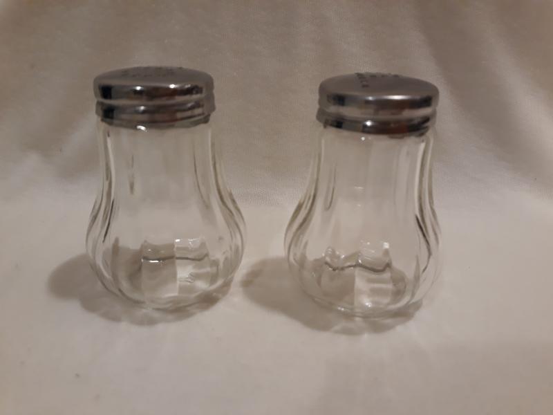 TESCOMA CLASSIC só-borstartó (körte alakú), 654002
