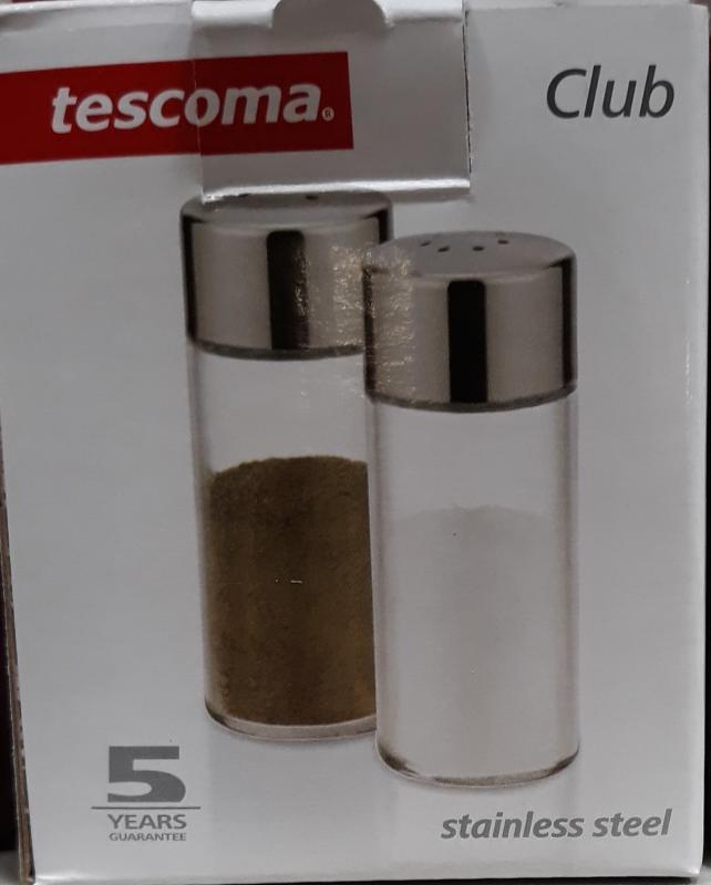 TESCOMA CLUB só-borsszóró, 650314