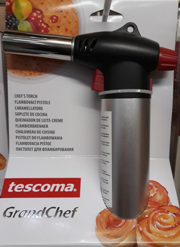 Tescoma GrandChef flambírozó, 428740