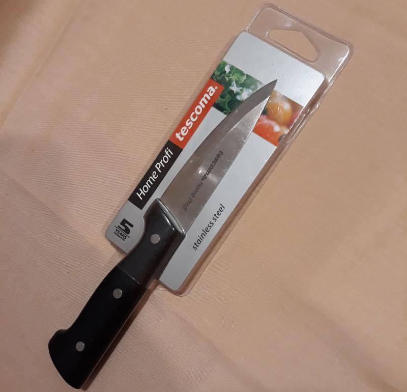 Tescoma Home Profi univerzális kés, 9 cm, 880503