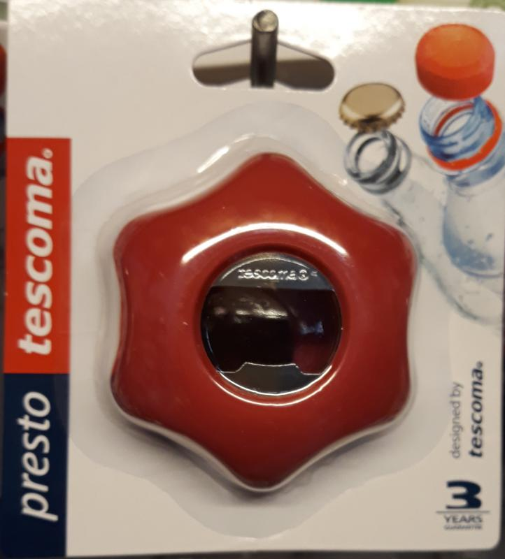 Tescoma Presto Duopener üvegnyitó,