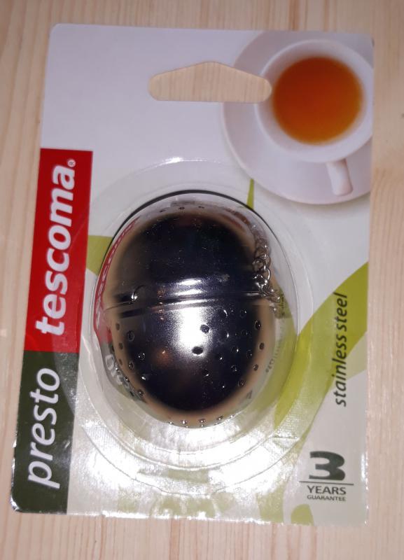 TESCOMA PRESTO Teatojás, 420670