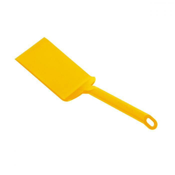 Tescoma Space Tone lasagne lapát, sárga, 638057