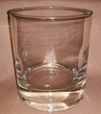 Arcoroc Islande whiskys pohár, 30 cl, 6 db, 501778