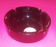 LUMINARC Hamutartó, fekete,10,7 cm, 4 pihentetős, 500168