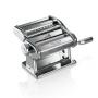 MARCATO ATLAS 150 tésztagép, 1,6 mm és 6 mm betéttel, 128012
