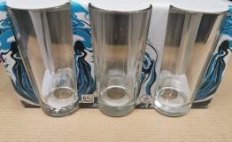 Swing üdítős pohár 30 cl, 6 db