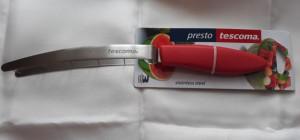 Tescoma Presto dinnye kockázó, 420639