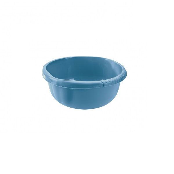 Tontarelli Aurora műanyag tál, 32 cm, 7,2 liter, 122058