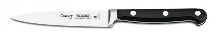 Tramontina Century konyhai kés, 21 cm, 24010/104