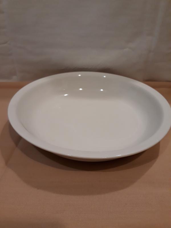 Uniset porcelán főzelékes tál, 21 cm, 342002
