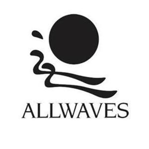 Allwaves hajápolás
