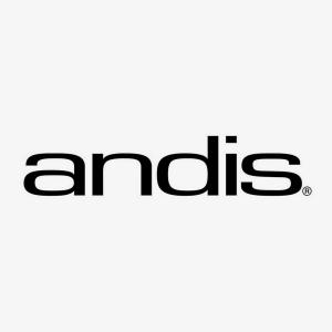 Andis Barber termékek