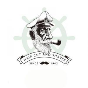 Barber Line
