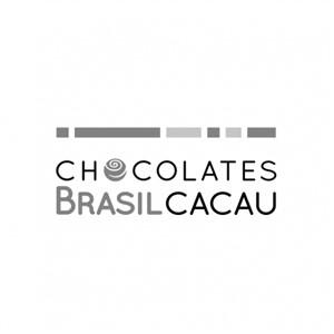 Brasil Cacau termékek