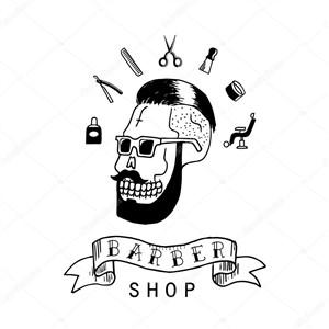 Dear Barber Férfi Szakáll- és hajápolás