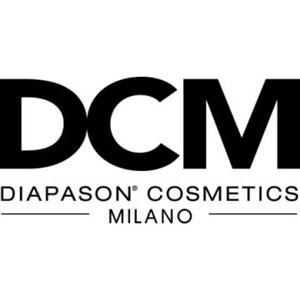 Diapason/DCM