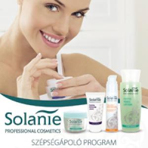 Solanie
