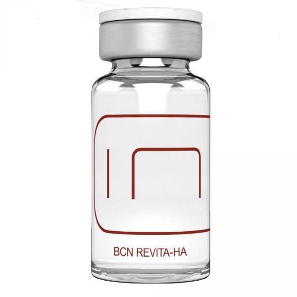 Alv. BCN Revita-Ha fiola 3ml