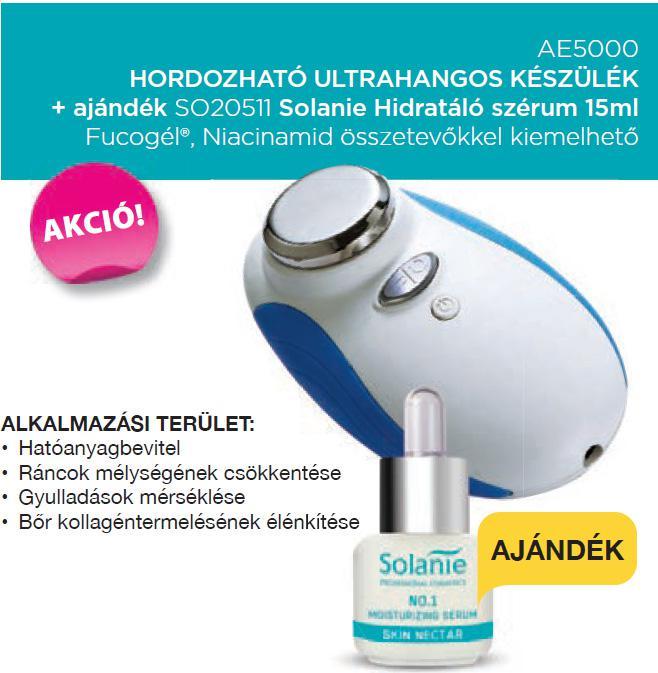 ALV. Hordozható ultrahangos készülék