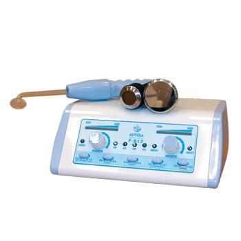 ALV. Kombi ultrahang/VIO készülék