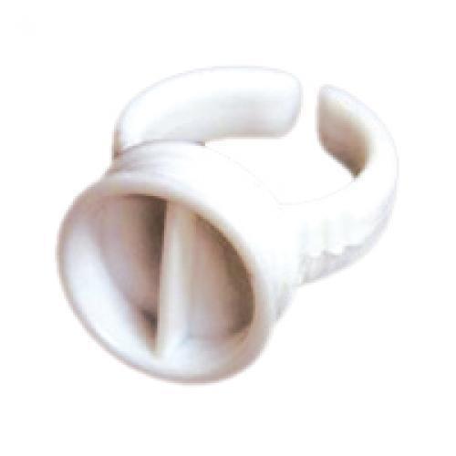 ALV. Long Lashes ragasztó gyűrű 2db/csomag