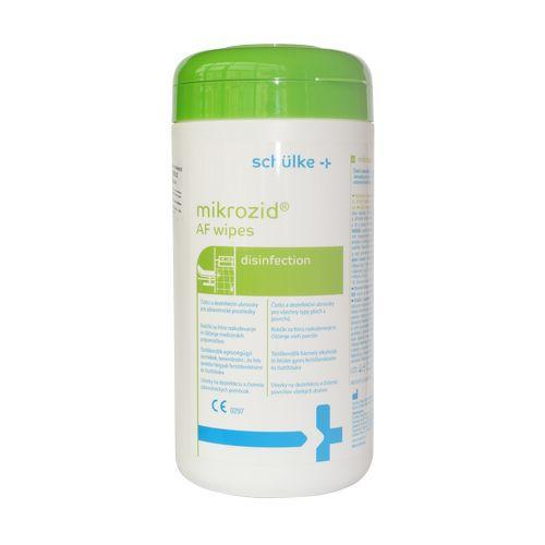 ALV. Mikrozid kendő 150db/doboz