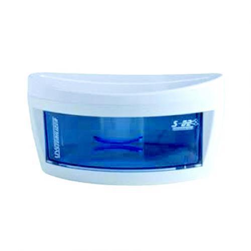 ALV. UV Sterilizátor