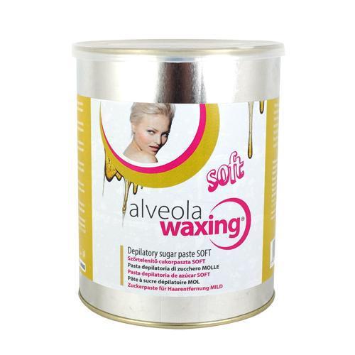 ALV. Waxing Cukorpaszta 1000gr - Soft