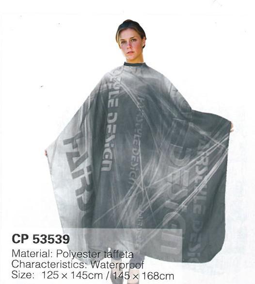 Chromwell Hair Style beterítőkendő / 53539