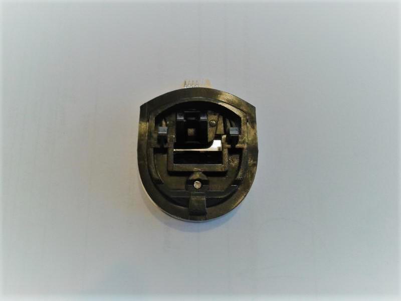 Chromwell Master Design vágófej RFC-0908A
