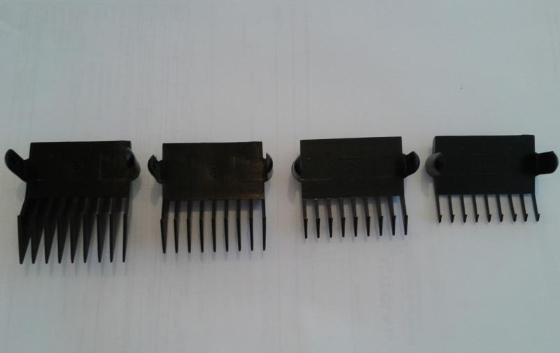 Chromwell - Comair - Eurostil termékek. beautykucko.hu 69a23f1ca1