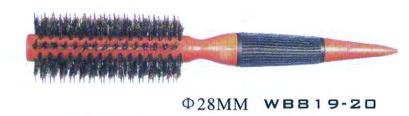 Chromwell Professional Kevertszálas Körkefe WB819-20mm