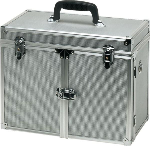 Comair Fodrász táska alumínium / 3011172