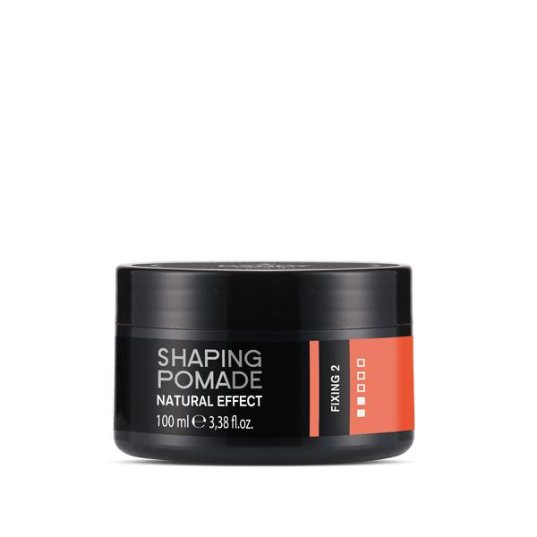 Dandy Shaping Pomade Natural Effect 100ml