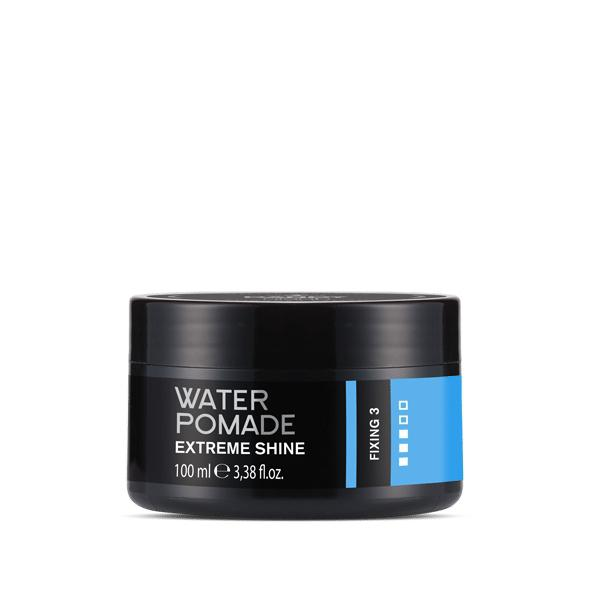 Dandy Water Pomade Extreme Shine 100ml