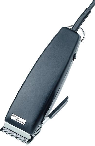 Ermila - Super-Cut 2 Vezetékes hajvágógép