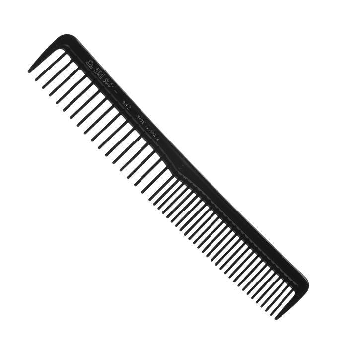 Chromwell - Comair - Eurostil termékek. beautykucko.hu 6bc1f4c92e