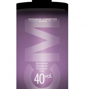 DCM - Diapason Oxidizer 1000ml - 4 féle - ÚJ