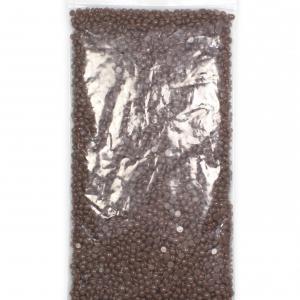 Lady Stella Ezwax Premium Elasztikus Gyöngygyanta 500g / 3 féle
